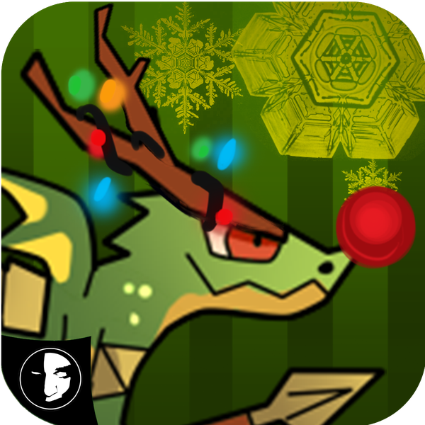 Dragon Knight Story - Farming Gold in Dream City - Full Mobile Edition