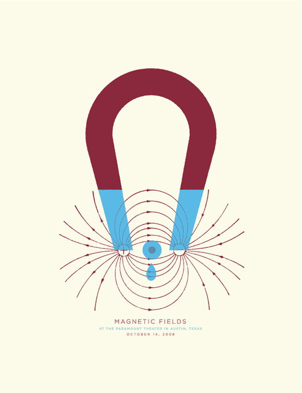 magneticfields_1