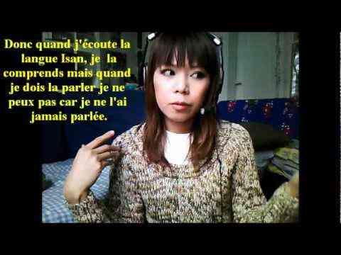 Vidéo 067 - écouter Ponyo parle de son histoire - YouTube