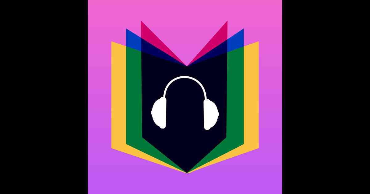 LibriVox Audio Books on the App Store