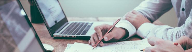 Validation and Error Handling in AngularJS Applications