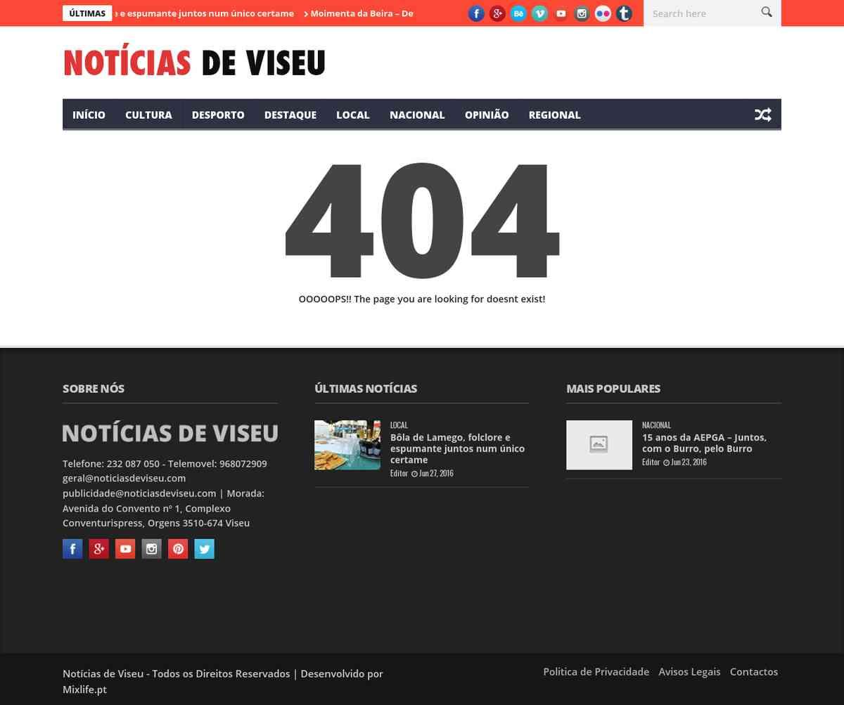 Os Caminhos Film Festival e os Serviços de Acção Social da Universidade de Coimbra (SASUC) assin…