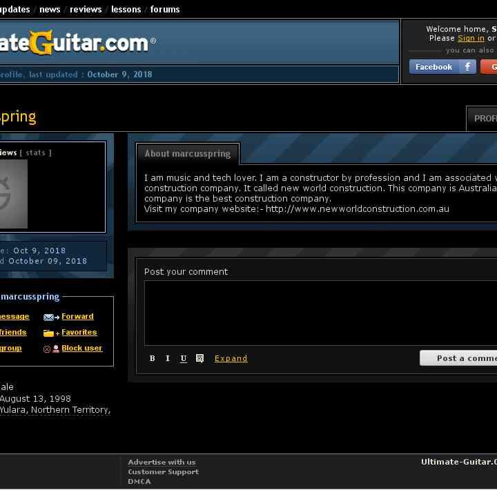 profile.ultimate-guitar.com/marcusspring/