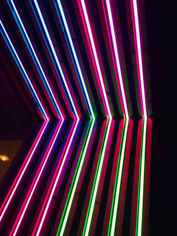Neon | 31 best free neon, light, pink, and sign photos on Unsplash