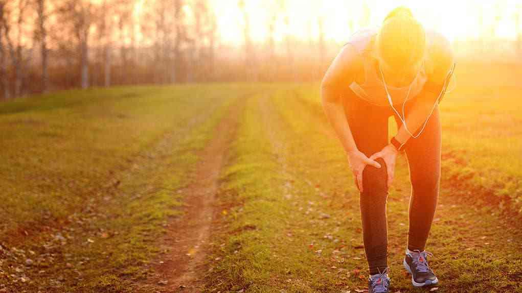 Fibersprængning | Behandling | Låret, ryggen, baglåret, ballen, læg, armen, lysken, maven og sk…