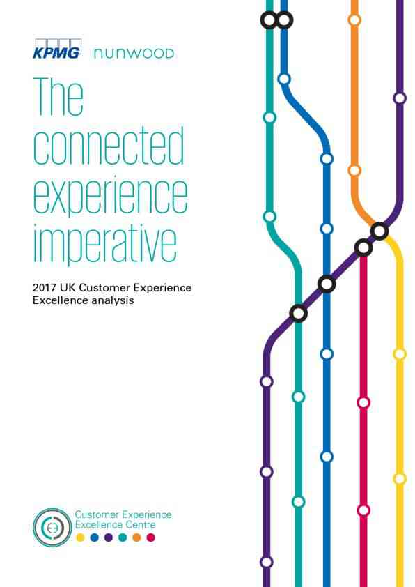 the-connected-experience-imperative-uk-2017-cee-analysis-single-page-spread