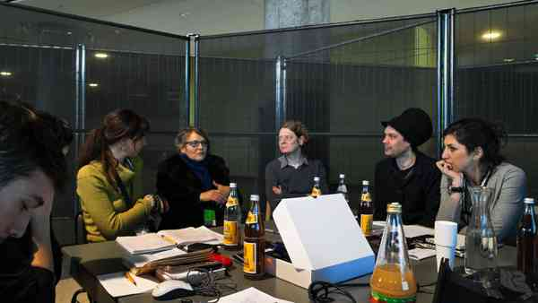 140128-0201_Glossary-of-Subsumption-Athens_transmediale_Berlin_01_mob