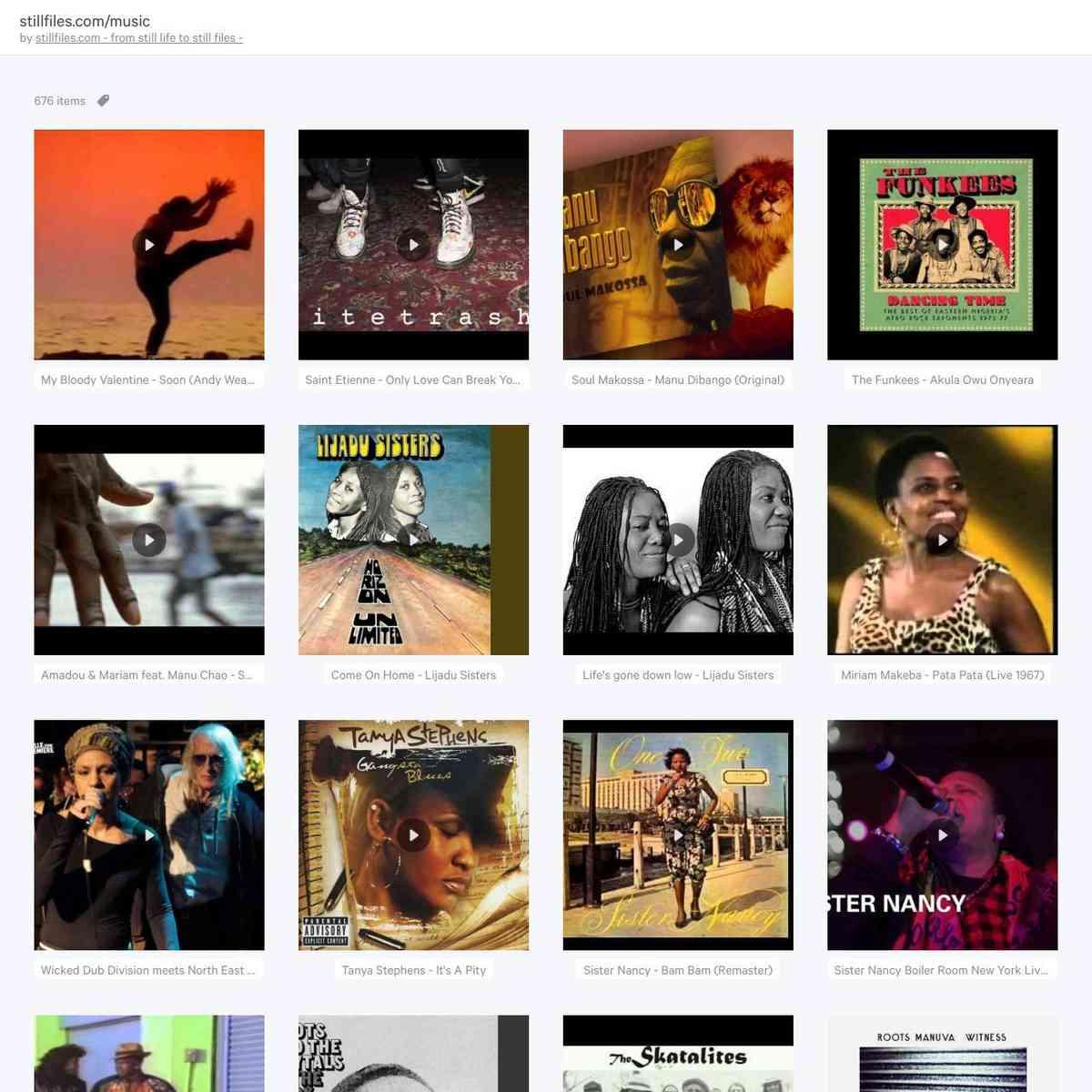 stillfiles.com/music