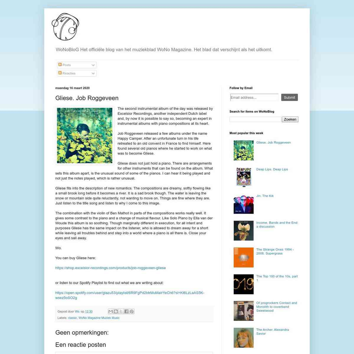 WoNoBlog