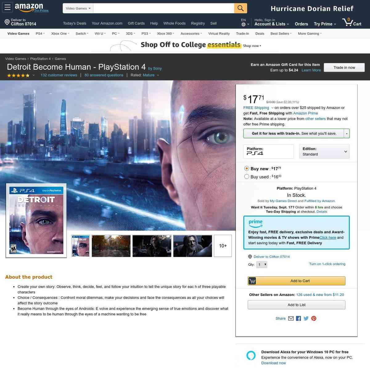 amazon.com/dp/B01GW8XTXS/ref=cm_sw_r_oth_api_i_ukeFDb5V381HM