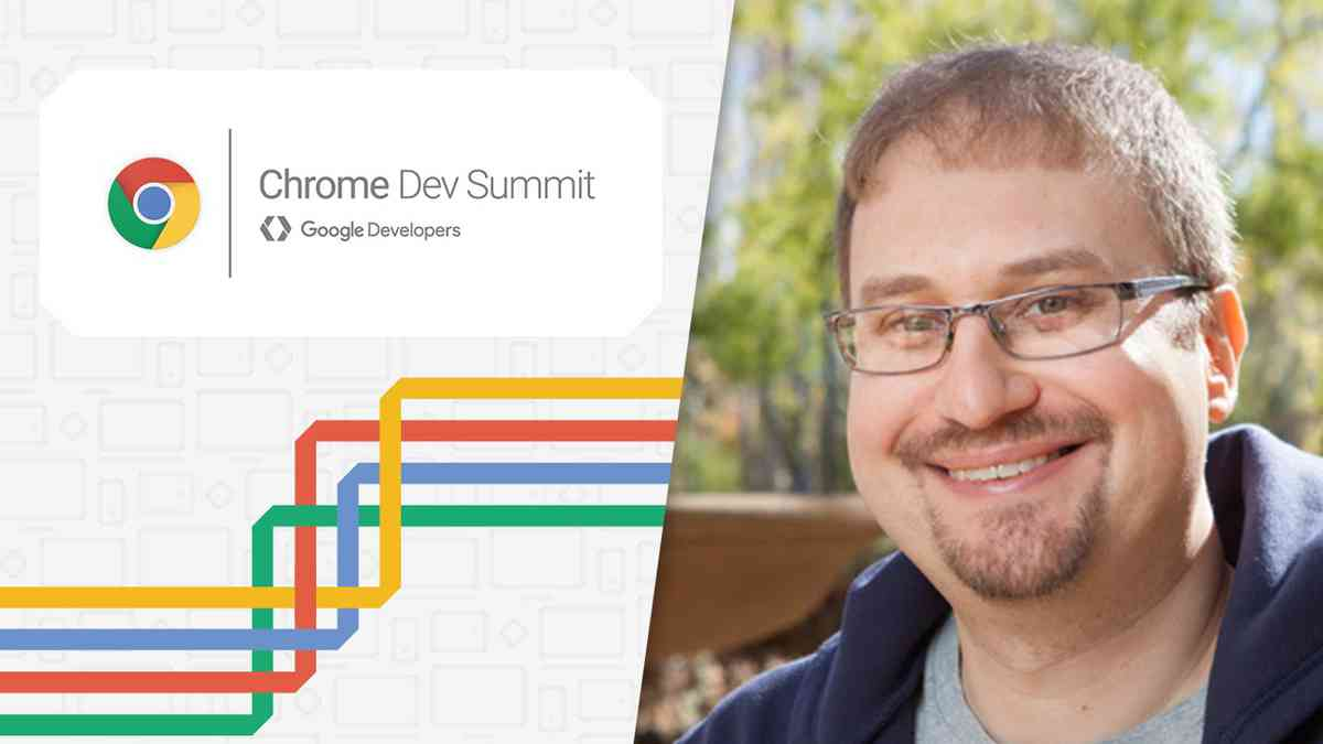 Instant Loading with Service Workers (Chrome Dev Summit 2015)