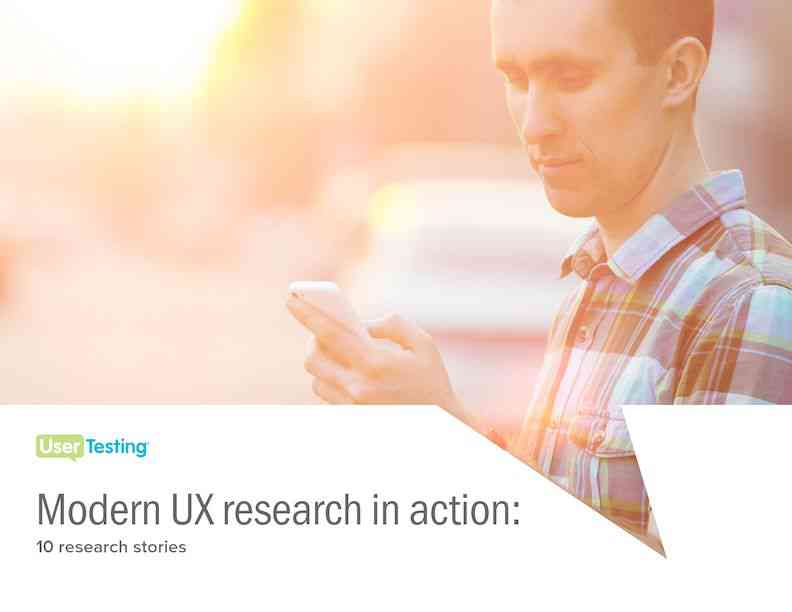 UserTesting_eBook_Modern-UX-Research-in-Action