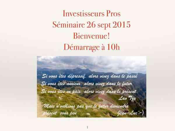 Seminaire-2015.09.26