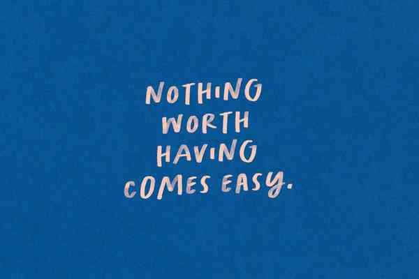 Kindness Matters Font