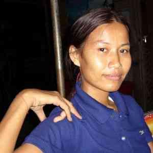 Les mots pour draguer, s'aimer et se séparer en Thaï