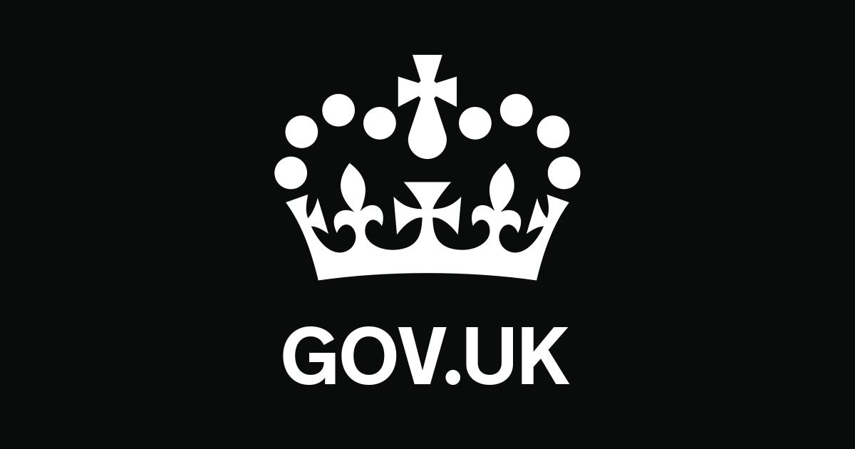 British Embassy Tallinn - GOV.UK