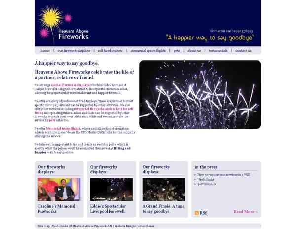 heavensabovefireworks.com