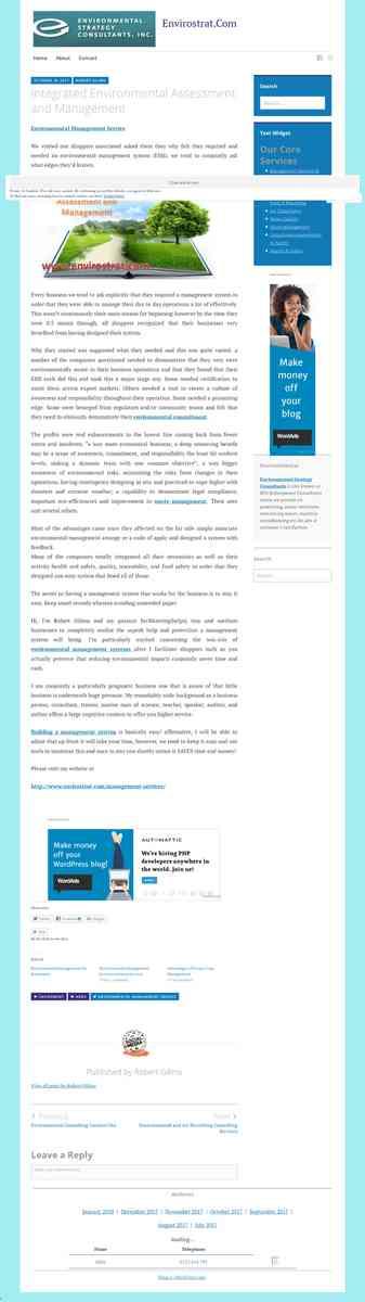 https://envirostrat.wordpress.com/2017/10/18/integrated-environmental-assessment-and-management/