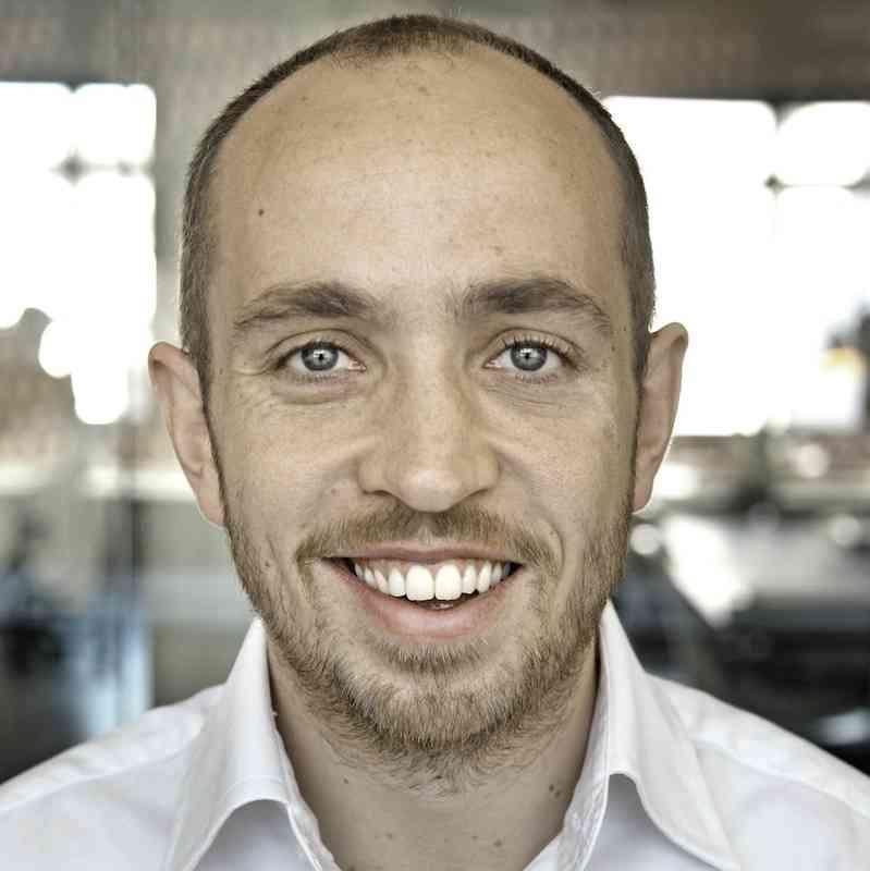 Jakob Boman on Flipboard