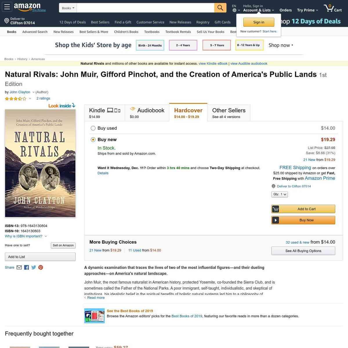 amazon.com/Natural-Rivals-Gifford-Creation-Americas/dp/1643130803/ref=nodl_