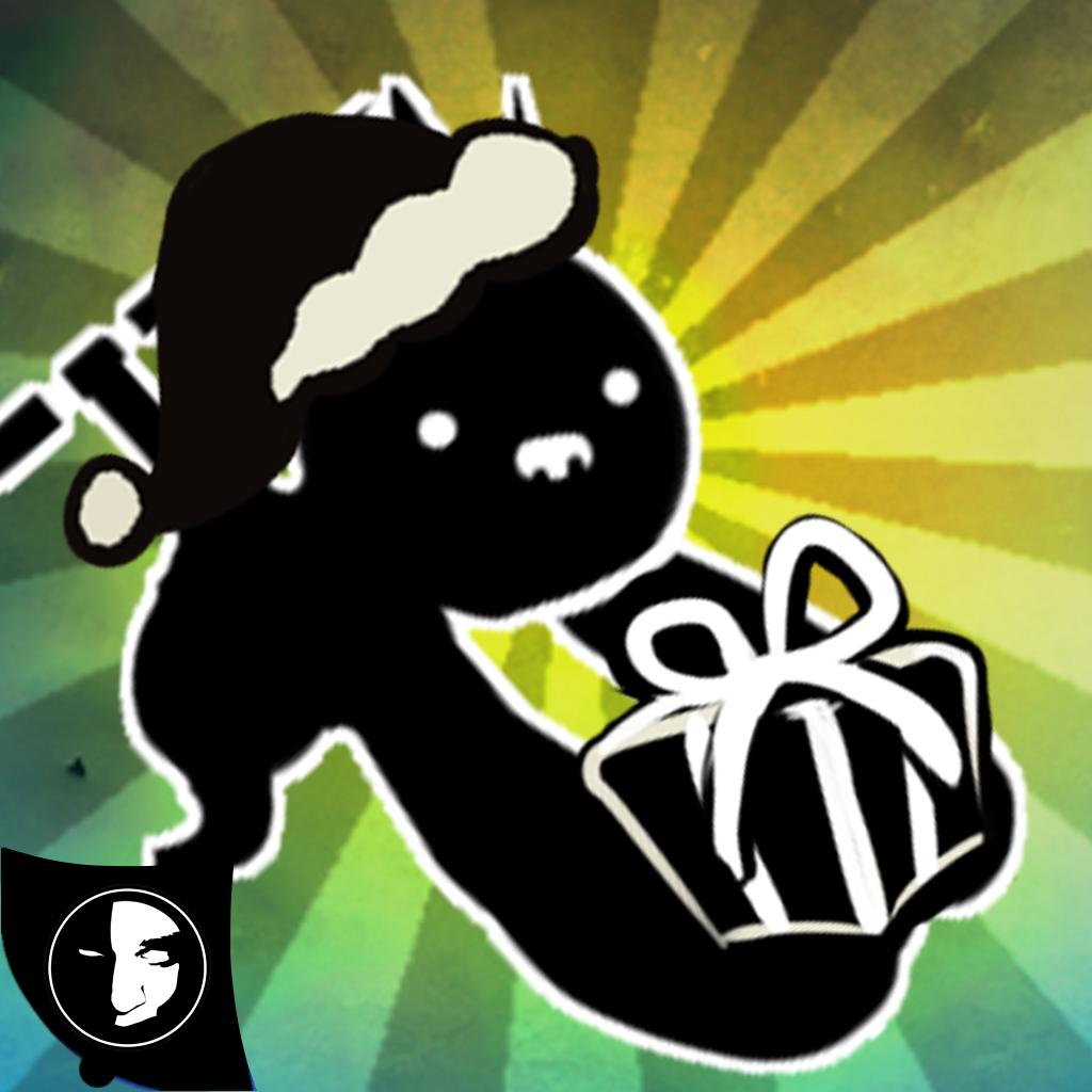 Shadow City Dash - Chaos Pets Blitz - Free Mobile Edition