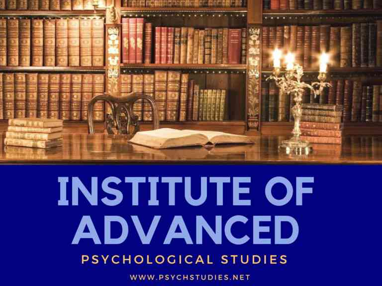 INSTITUTE_OF_ADVANCED