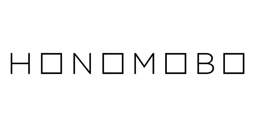 Honomobo | Modern Modular & Prefab Container Homes