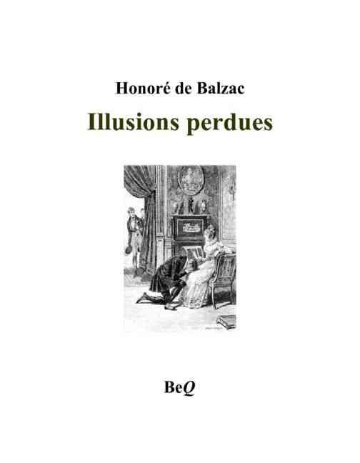 Balzac-35