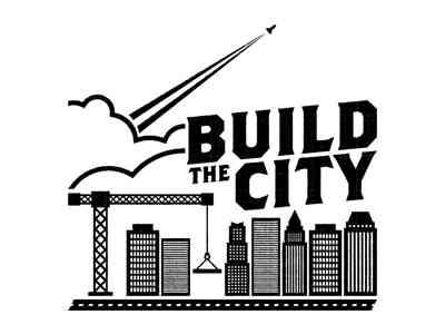 buildthecity-dribbble