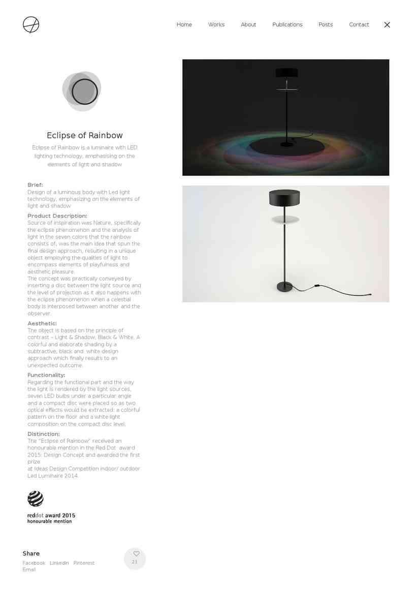 eadesign.gr/portfolio/eclipse-of-rainbow/