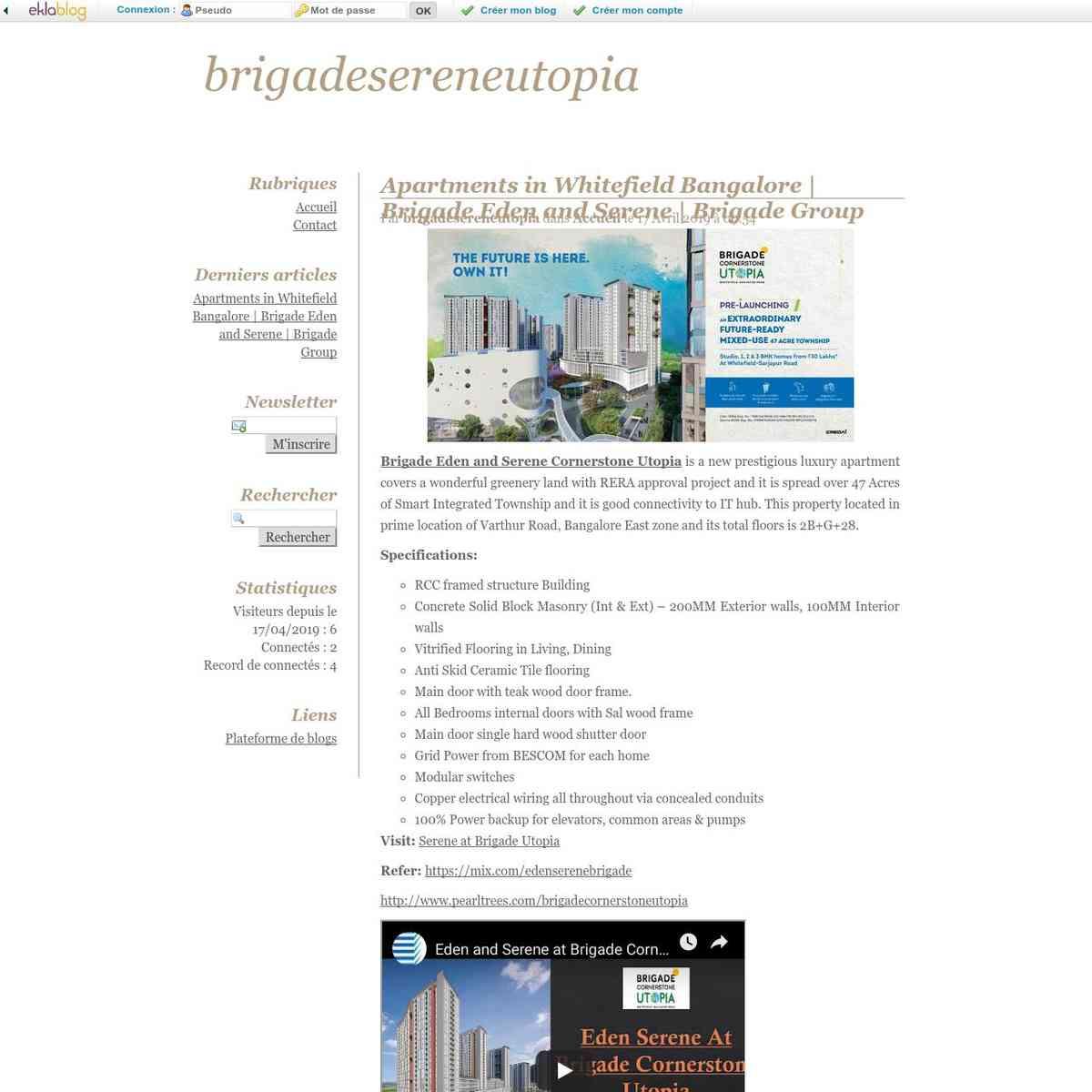 serene-eden-at-brigade-utopia.eklablog.com