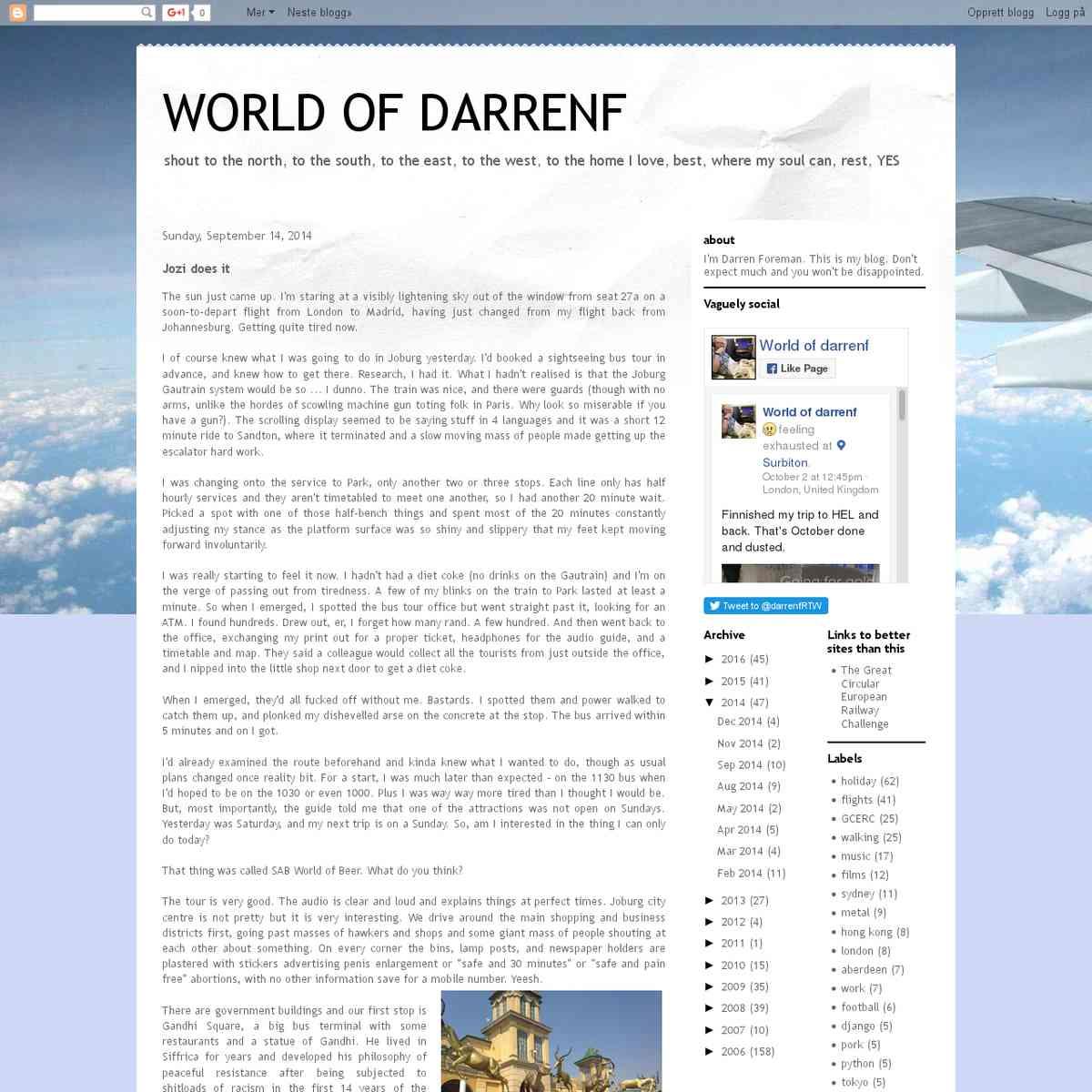 blog.darrenf.org/2014/09/jozi-does-it.html