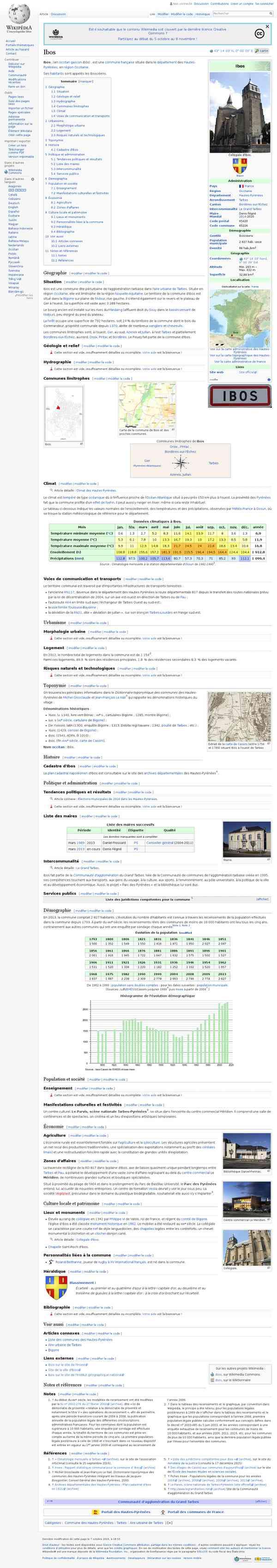 Ibos - Wikipédia