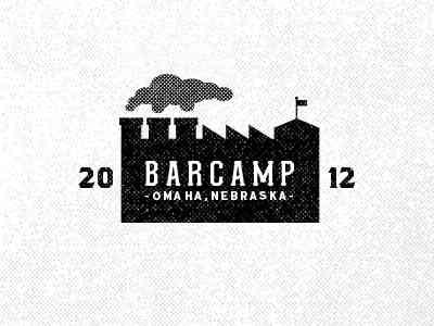 barcamp_tee