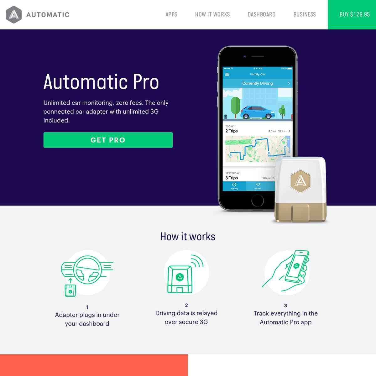 automatic.com