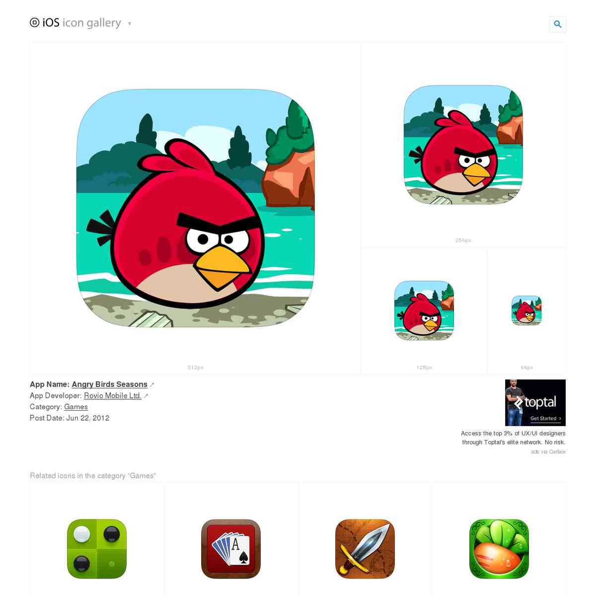 iosicongallery.com/games/angry-birds-seasons/
