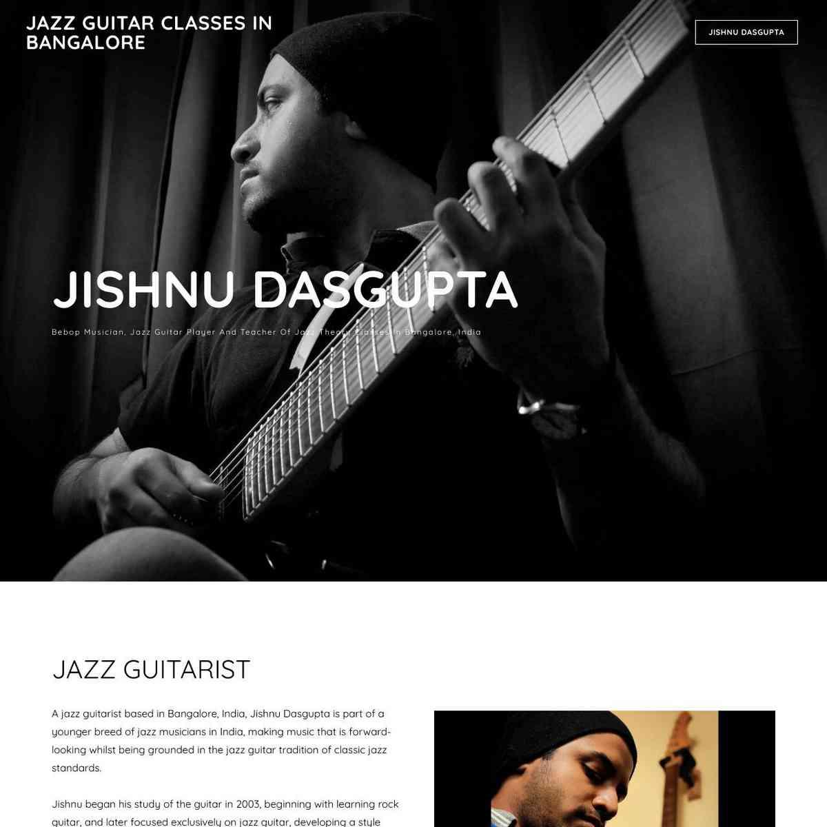 https://jishnu-dasgupta.weebly.com/