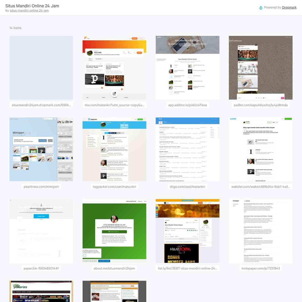situsmandiri24jam.dropmark.com/695693