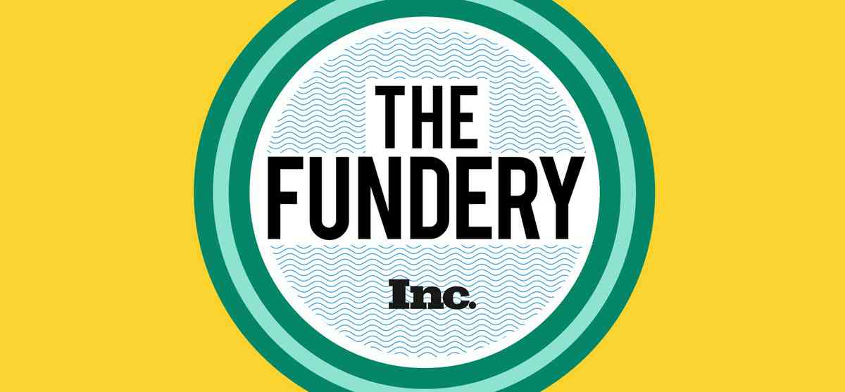 The Fundery