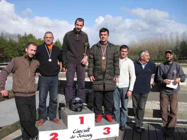 trophee-rotax-max-2009---circuit-de-karting-de-joigny
