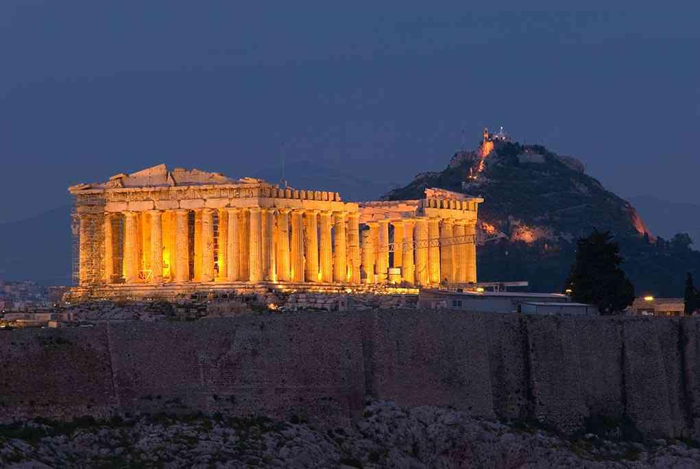 Rejser | All inclusive | Grækenland | Tyrkiet | Tui rejser | Falk lauritsen | Spies | Bravo tours …