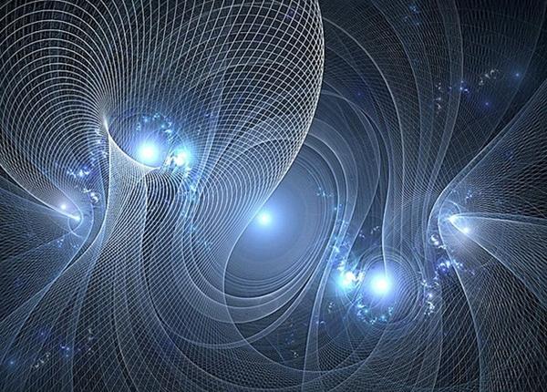 Sciences et Spiritualité 2.0 | A la recherche des vérités perdues !