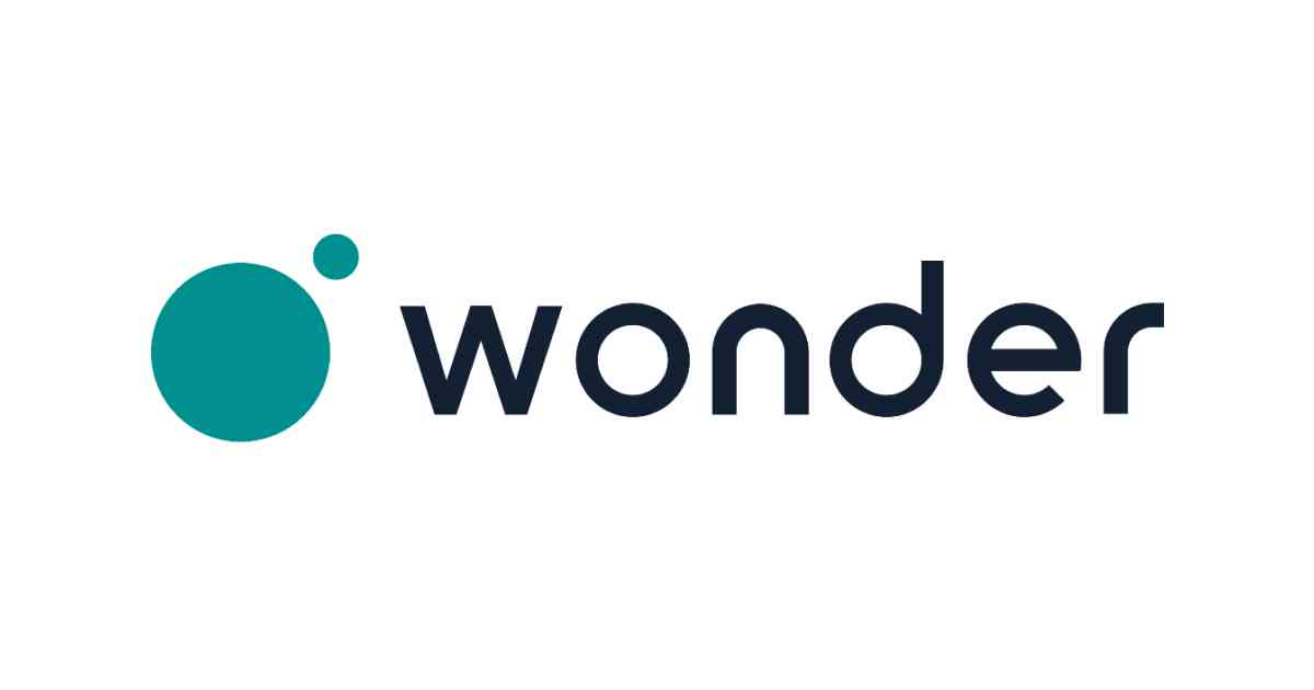 Wonder – Online events that are fun