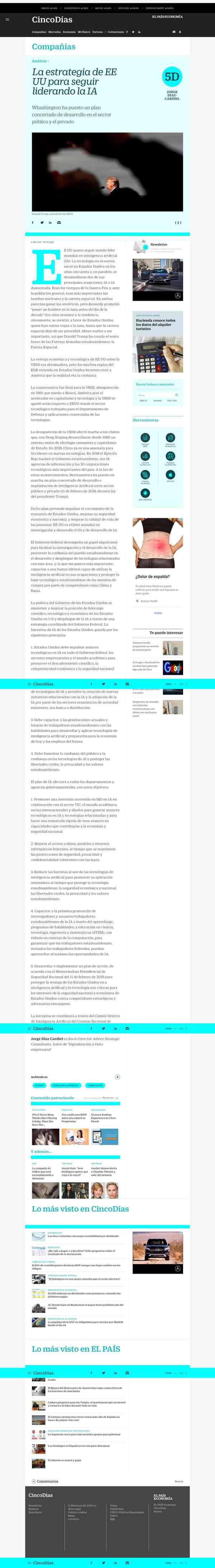 cincodias.elpais.com/cincodias/2019/04/05/companias/1554489899_768438.html?fbclid=IwAR0czRTj7uzUDO6…