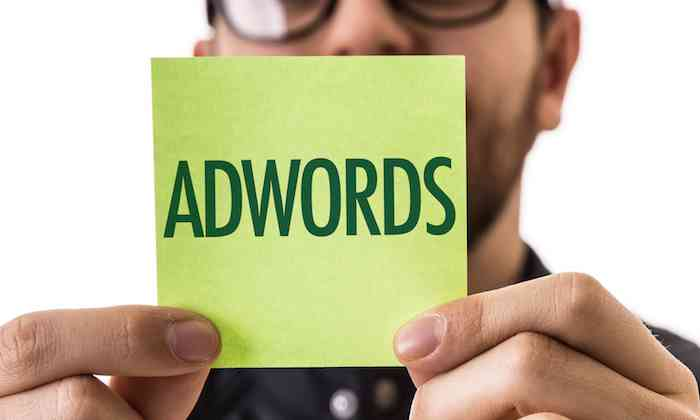 6 Mistakes to Avoid When Creating Your Next Google Adwords Campaign