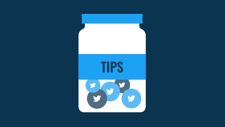 26 Twitter Tips for Beginners You'll Wish You Knew Sooner
