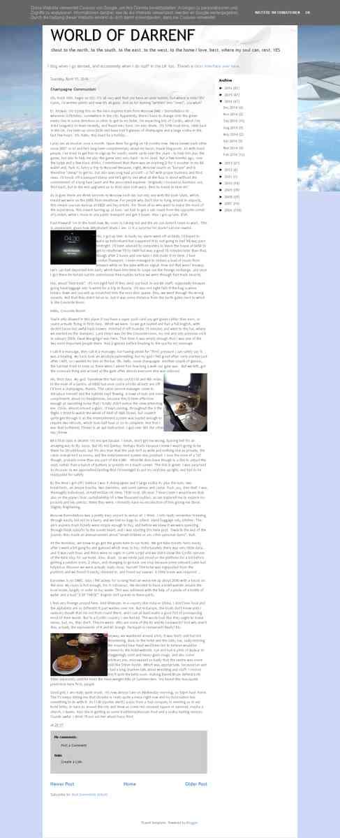 blog.darrenf.org/2014/04/champagne-communism.html