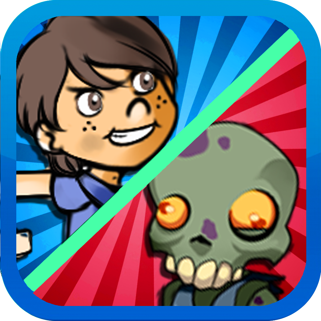 Pepito Canijo - Real Monsters Walking - Free Mobile Edition