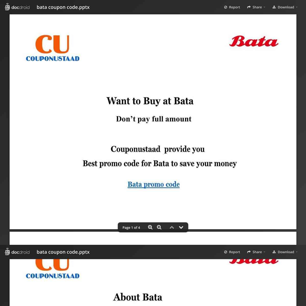 docdroid.net/O2QYDkQ/bata-coupon-code-pptx