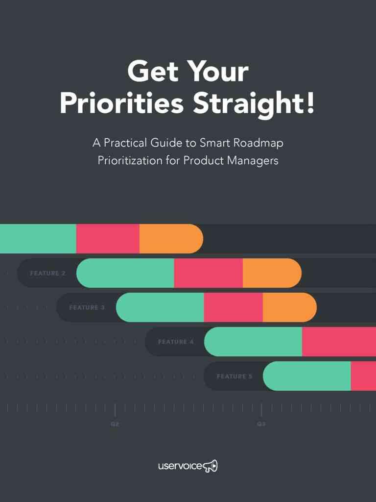 Product_Roadmap_Prioritization_eBook_UserVoice